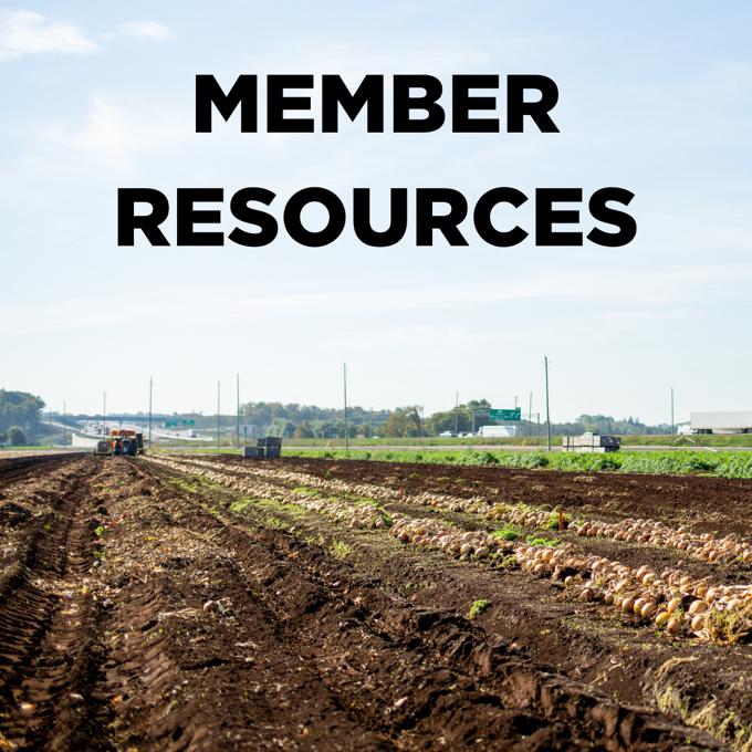 Resources Link